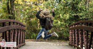 ۱۳ چیزی که برای رسیدن به موفقیت باید بیخیال آنها شوید - دکتر زندگی