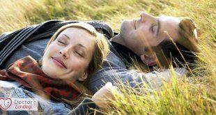 ۶ راه اسرار آمیز برای یافتن مرد ایده آل - دکتر زندگی
