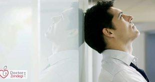 ۲۰ کاری که همیشه بعد از انجامشان پشیمان می شوید - دکتر زندگی