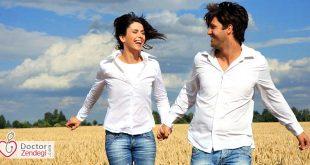 ۲۵ چیزی که زن ها آرزو دارند مردها می دانستند - دکتر زندگی