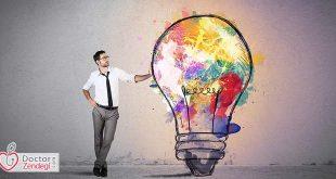 این ده مورد خلاقیت شما را نابود می کنند - دکتر زندگی