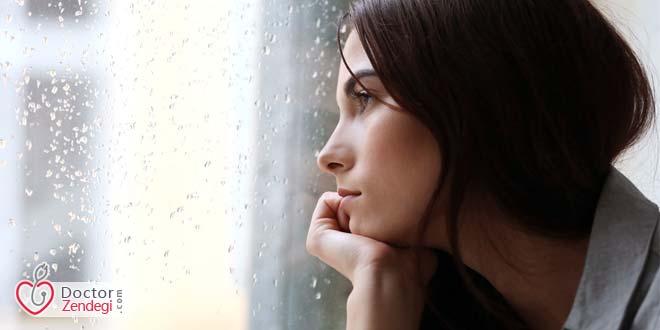 چطور با ناامیدی مقابله کنیم - دکتر زندگی