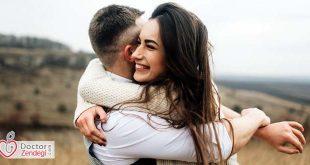 ما به یک تلنگر نیاز داریم تا بفهمیم چقدر یکدیگر را دوست داریم! - دکتر زندگی