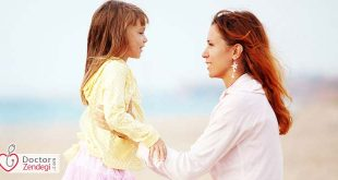 ۵۰ عبارتی که باید همیشه به فرزندان خود بگویید - دکتر زندگی