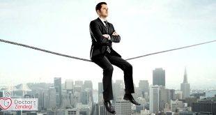 ۶ روش برای افزایش سریع اعتماد به نفس - دکتر زندگی